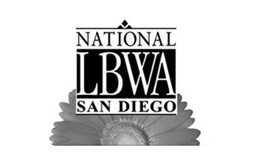 National LBWA San Diego