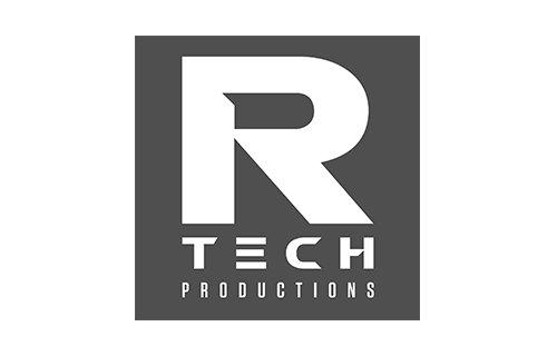 R Tech Productions