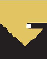 Harvest Collective Logo